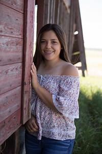 Kelsey UN-6448