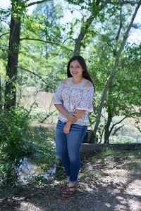 Kelsey UN-6385