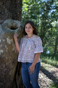 Kelsey UN-6404