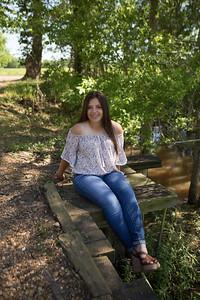 Kelsey UN-6424