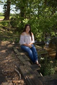 Kelsey UN-6421