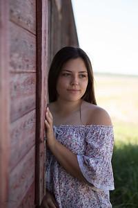 Kelsey UN-6451