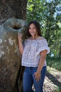Kelsey UN-6402