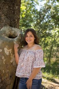 Kelsey UN-6406