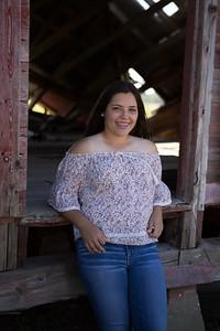 Kelsey UN-6433