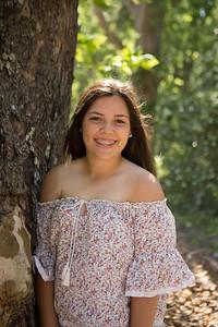 Kelsey UN-6419
