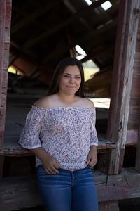 Kelsey UN-6437