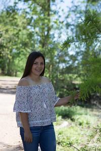 Kelsey UN-6373
