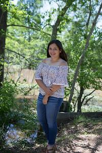 Kelsey UN-6386