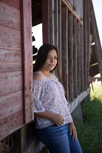 Kelsey UN-6441