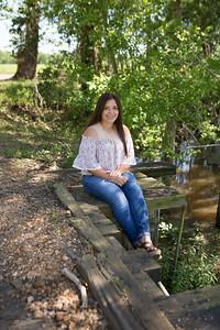 Kelsey UN-6422