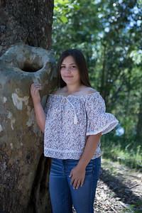 Kelsey UN-6405