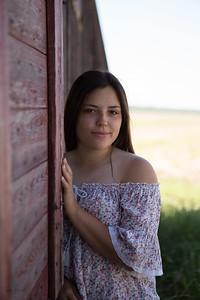 Kelsey UN-6453