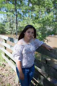 Kelsey UN-6392