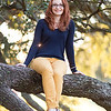 Kelsey-Morgan-2013-029