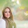 Kelsey-Morgan-2013-008