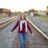 Kelsey-Morgan-2013-039