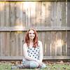 Kelsey-Morgan-2013-004