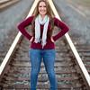 Kelsey-Morgan-2013-038