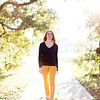 Kelsey-Morgan-2013-024