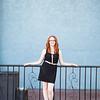 Kelsey-Morgan-2013-014
