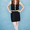 Kelsey-Morgan-2013-016