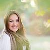 Kelsey-Morgan-2013-007