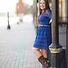 Kelsey-Morgan-2013-011