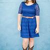 Kelsey-Morgan-2013-017