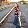 Kelsey-Morgan-2013-036