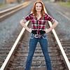 Kelsey-Morgan-2013-037