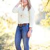 Kelsey-Morgan-2013-027