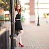 Kelsey-Morgan-2013-015