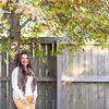Kelsey-Morgan-2013-006