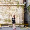 Kelsey-Morgan-2013-021