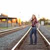 Kelsey-Morgan-2013-035