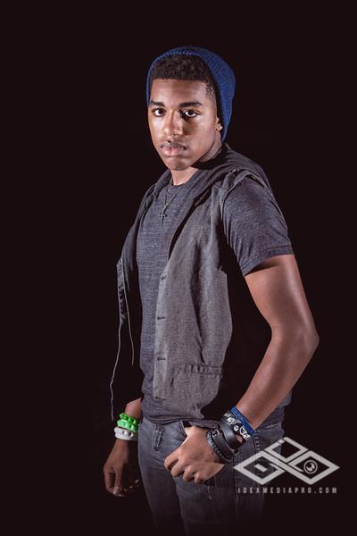 Kendrick Senior-7048