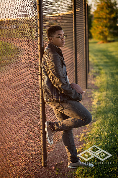Kendrick Senior-6951-Edit-2