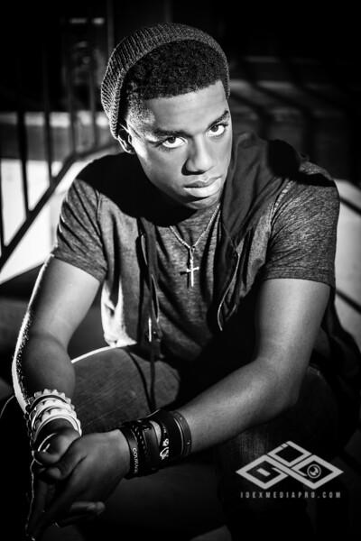 Kendrick Senior-7011