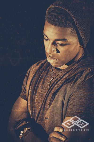 Kendrick Senior-7056-Edit