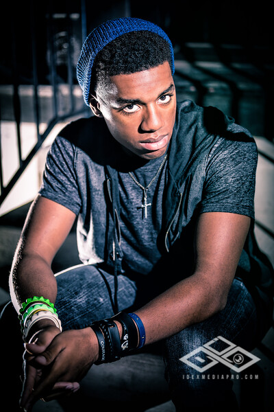 Kendrick Senior-7011-Edit
