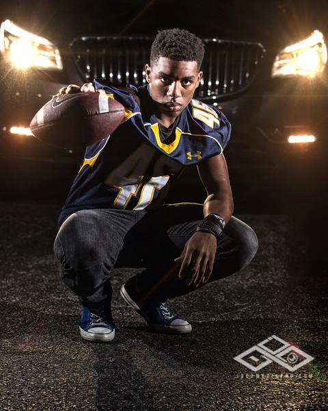 Kendrick Senior-7034-Edit-2