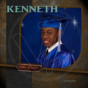 5x5 Flat Grad Card Front_Kenneth