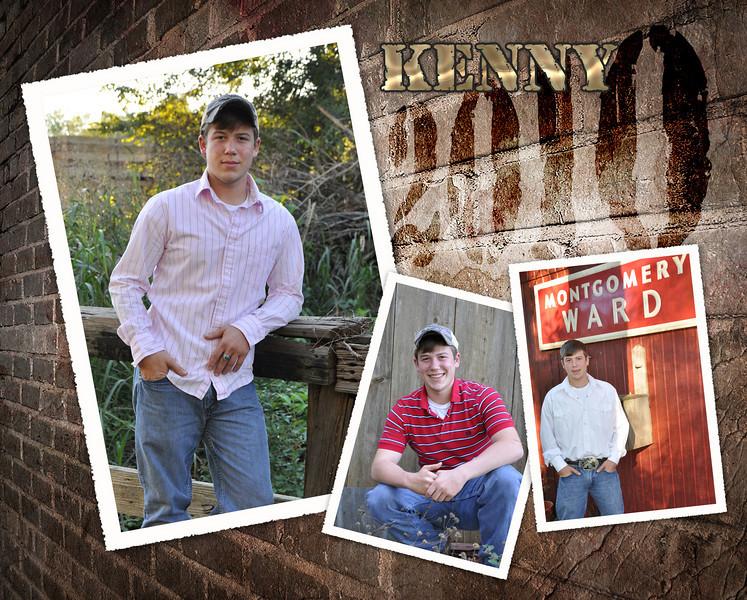 Kenny3