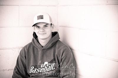 Kyle Lynas
