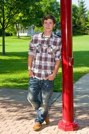 Kyle 1