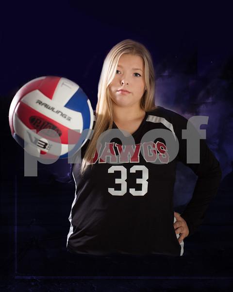 volleyball_2