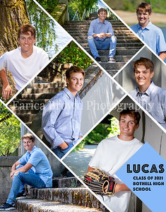 LUCUS-COLLAGE