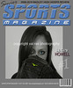 SPORT MAG COVER