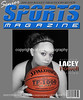 Lacey sports